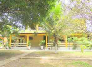 Casa, 4 Quartos, 5 Vagas, 3 Suites em Aldeia, Camaragibe, PE valor de R$ 520.000,00 no Lugar Certo
