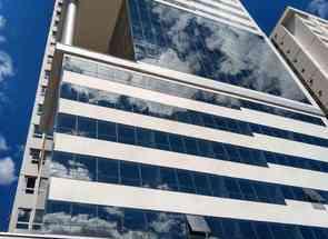 Sala, 1 Vaga em Rua C38, Jardim América, Goiânia, GO valor de R$ 175.000,00 no Lugar Certo