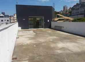 Loja, 1 Vaga para alugar em Fernão Dias, Belo Horizonte, MG valor de R$ 6.200,00 no Lugar Certo