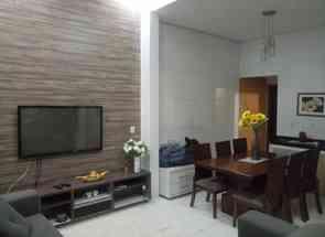 Casa, 4 Quartos, 2 Vagas em Residencial Solar Bougainville, Goiânia, GO valor de R$ 190.000,00 no Lugar Certo