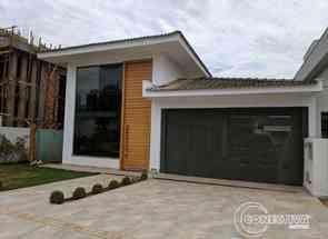 Casa em Condomínio, 3 Quartos, 4 Vagas, 3 Suites em Rua das Oliveiras, Jardins Valência, Goiânia, GO valor de R$ 1.200.000,00 no Lugar Certo