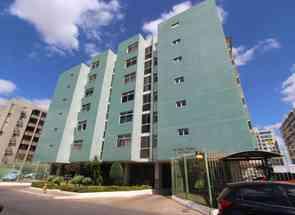 Apartamento, 2 Quartos, 1 Vaga para alugar em Qi 27, Guará II, Guará, DF valor de R$ 1.800,00 no Lugar Certo