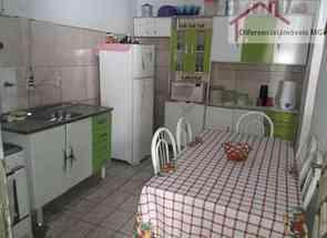Casa, 1 Quarto em Vila Renascer, Contagem, MG valor de R$ 60.000,00 no Lugar Certo