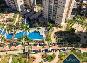 Cobertura, 3 Quartos, 4 Vagas, 1 Suite em Alameda do Ingá, Vale do Sereno, Nova Lima, MG valor de R$ 1.800.000,00 no Lugar Certo