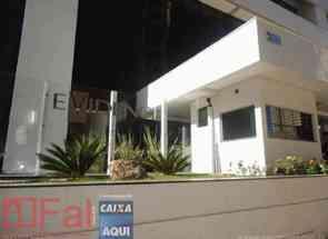Cobertura, 4 Quartos, 3 Vagas, 4 Suites para alugar em Alto da Glória, Goiânia, GO valor de R$ 4.900,00 no Lugar Certo
