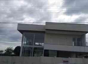 Casa em Condomínio, 4 Quartos, 5 Vagas, 4 Suites em Jardins Madri, Goiânia, GO valor de R$ 2.000.000,00 no Lugar Certo