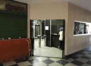 Sala para alugar em Scs Qd 01 Bl B Lt 16/18 Ed Maristela, Asa Sul, Brasília/Plano Piloto, DF valor de R$ 400,00 no Lugar Certo