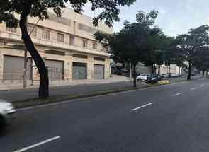 Prédio, 10 Vagas para alugar em Avenida Nelio Cerqueira, Tirol, Belo Horizonte, MG valor de R$ 0,00 no Lugar Certo