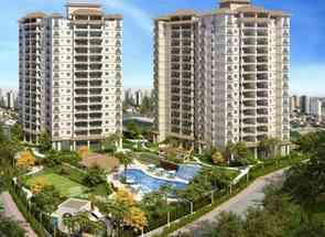 Apartamento, 3 Quartos, 2 Vagas, 3 Suites em Dunas, Fortaleza, CE valor de R$ 495.000,00 no Lugar Certo