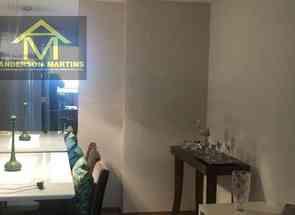 Cobertura, 3 Quartos, 2 Vagas, 2 Suites em R. Luiz Fernando Reis, Praia da Costa, Vila Velha, ES valor de R$ 750.000,00 no Lugar Certo