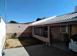 Casa em Condomínio, 3 Quartos, 3 Vagas, 1 Suite em Setor Habitacional Contagem, Sobradinho, DF valor de R$ 380.000,00 no Lugar Certo