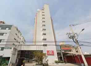 Apart Hotel, 1 Quarto, 1 Vaga, 1 Suite em Palmares, Belo Horizonte, MG valor de R$ 210.000,00 no Lugar Certo