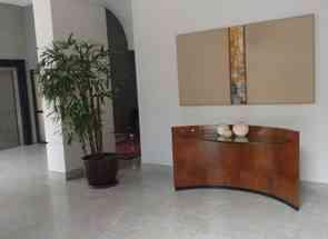Apartamento, 4 Quartos, 4 Vagas, 1 Suite em Rua dos Dominicanos, Serra, Belo Horizonte, MG valor de R$ 1.600.000,00 no Lugar Certo