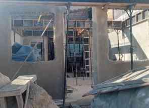 Casa, 3 Quartos, 2 Vagas, 1 Suite em Rua Artur Flávio, Rio Branco, Belo Horizonte, MG valor de R$ 480.000,00 no Lugar Certo