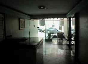 Apartamento, 1 Quarto em Rua Gama Rosa, Centro, Vitória, ES valor de R$ 135.000,00 no Lugar Certo