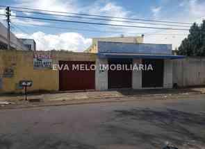 Lote em Central, Goiânia, GO valor de R$ 420.000,00 no Lugar Certo
