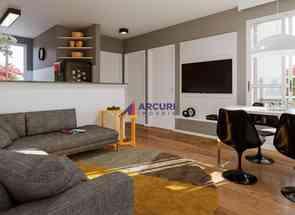 Apartamento, 3 Quartos, 1 Vaga em Monte Azul, Belo Horizonte, MG valor de R$ 190.000,00 no Lugar Certo