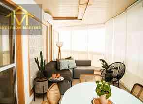 Apartamento, 4 Quartos, 2 Vagas, 1 Suite em Rua Marajó, Praia da Costa, Vila Velha, ES valor de R$ 1.700.000,00 no Lugar Certo