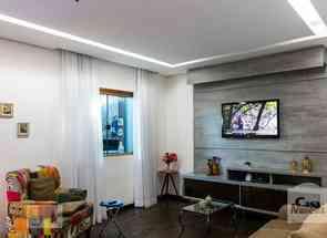 Casa, 3 Quartos, 3 Vagas, 1 Suite em Rua Senador Firmino, Ouro Preto, Belo Horizonte, MG valor de R$ 1.200.000,00 no Lugar Certo