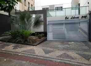 Área Privativa, 4 Quartos, 2 Vagas, 2 Suites em Rua Sergipe, Boa Viagem, Belo Horizonte, MG valor de R$ 1.395.000,00 no Lugar Certo