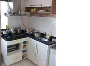 Apartamento, 1 Quarto em Condomínio Boa Sorte, Setor Habitacional Contagem, Sobradinho, DF valor de R$ 100.000,00 no Lugar Certo
