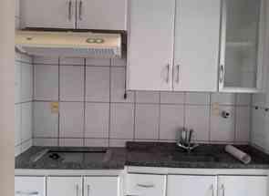 Apartamento, 2 Quartos, 1 Vaga em Riacho das Pedras, Contagem, MG valor de R$ 176.000,00 no Lugar Certo