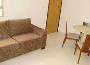 Apartamento, 2 Quartos, 1 Vaga em São Gabriel, Belo Horizonte, MG valor de R$ 160.000,00 no Lugar Certo