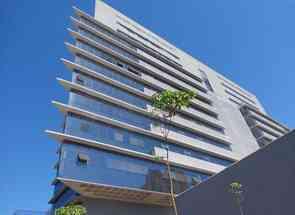 Sala, 2 Vagas para alugar em Rua dos Pampas, Prado, Belo Horizonte, MG valor de R$ 1.500,00 no Lugar Certo
