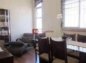 Apartamento, 2 Quartos, 1 Vaga, 1 Suite em Rua São Mateus, Brasil Industrial, Belo Horizonte, MG valor de R$ 300.000,00 no Lugar Certo