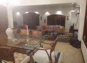 Casa, 4 Quartos, 6 Vagas, 3 Suites em Interlagos, São Paulo, SP valor de R$ 1.550.000,00 no Lugar Certo