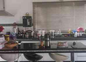 Casa, 2 Quartos, 5 Vagas em Sobradinho, Sobradinho, DF valor de R$ 280.000,00 no Lugar Certo