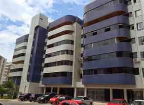 Cobertura, 4 Quartos, 2 Vagas, 1 Suite em Sqn 310, Asa Norte, Brasília/Plano Piloto, DF valor de R$ 2.500.000,00 no Lugar Certo