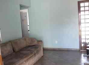 Casa, 3 Quartos em Taguatinga Norte, Taguatinga, DF valor de R$ 0,00 no Lugar Certo
