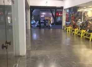 Sala em Savassi, Belo Horizonte, MG valor de R$ 495.000,00 no Lugar Certo