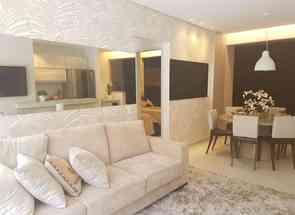 Apartamento, 2 Quartos, 2 Vagas, 1 Suite em Rua 408, Negrão de Lima, Goiânia, GO valor de R$ 220.000,00 no Lugar Certo