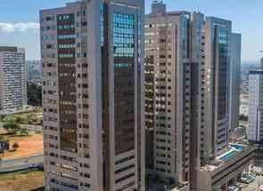 Apartamento, 1 Quarto, 1 Vaga em Rua 37 Sul, Sul, Águas Claras, DF valor de R$ 340.000,00 no Lugar Certo