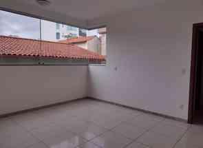 Apartamento, 3 Quartos, 2 Vagas, 1 Suite para alugar em Rua Agenor Goulart Filho, Ouro Preto, Belo Horizonte, MG valor de R$ 1.690,00 no Lugar Certo