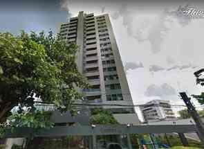 Apartamento, 4 Quartos, 1 Vaga, 2 Suites para alugar em Santana, Recife, PE valor de R$ 2.500,00 no Lugar Certo