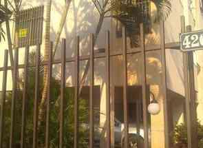 Apartamento, 3 Quartos, 1 Vaga para alugar em Rua Isabel Bueno, Jaraguá, Belo Horizonte, MG valor de R$ 1.450,00 no Lugar Certo
