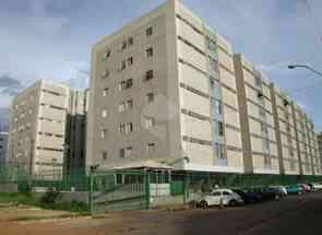 Apartamento, 3 Quartos, 1 Vaga em Qi 23, Guará II, Guará, DF valor de R$ 340.000,00 no Lugar Certo