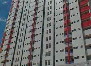 Apartamento, 2 Quartos, 1 Vaga em Rua 37 Sul Aguas Claras, Águas Claras, Águas Claras, DF valor de R$ 340.000,00 no Lugar Certo