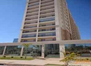 Quitinete, 1 Quarto, 1 Vaga para alugar em Avenida Jacarandá, Sul, Águas Claras, DF valor de R$ 1.600,00 no Lugar Certo