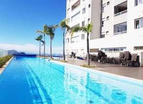 Apartamento, 3 Quartos, 2 Vagas, 1 Suite em Rua Ministro Orozimbo Nonato, Vila da Serra, Nova Lima, MG valor de R$ 870.000,00 no Lugar Certo