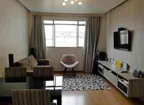 Apartamento, 2 Quartos, 1 Vaga em Alvorada, Contagem, MG valor de R$ 200.000,00 no Lugar Certo