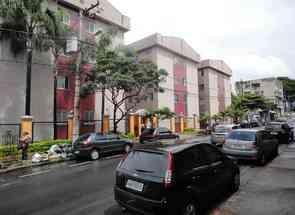 Apartamento, 3 Quartos, 1 Vaga para alugar em Rua Senhora da Paz, Cachoeirinha, Belo Horizonte, MG valor de R$ 1.000,00 no Lugar Certo