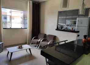 Casa, 3 Quartos, 3 Vagas, 1 Suite em Rua Trinta e Dois, Oitis, Contagem, MG valor de R$ 435.000,00 no Lugar Certo