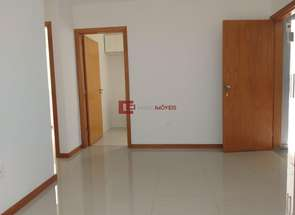 Apartamento, 2 Quartos, 1 Vaga em Rua Santo Agostinho, Sagrada Família, Belo Horizonte, MG valor de R$ 350.000,00 no Lugar Certo