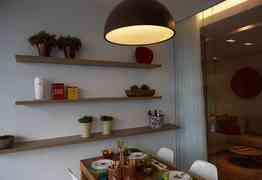 Apartamento, 3 Quartos, 3 Vagas, 1 Suite a venda em Rua Elson Nunes de Souza, Castelo, Belo Horizonte, MG valor a partir de R$ 538.100,00 no LugarCerto