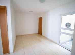 Apartamento, 2 Quartos, 1 Vaga em Avenida Wilson Tavares Ribeiro, Chácaras Reunidas Santa Terezinha, Contagem, MG valor de R$ 199.000,00 no Lugar Certo