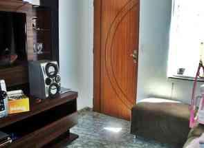 Apartamento, 2 Quartos, 1 Vaga em Madre Gertrudes, Belo Horizonte, MG valor de R$ 195.000,00 no Lugar Certo